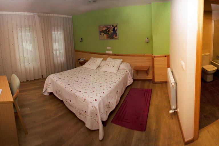 hotel-san-briz-pontenova (2)