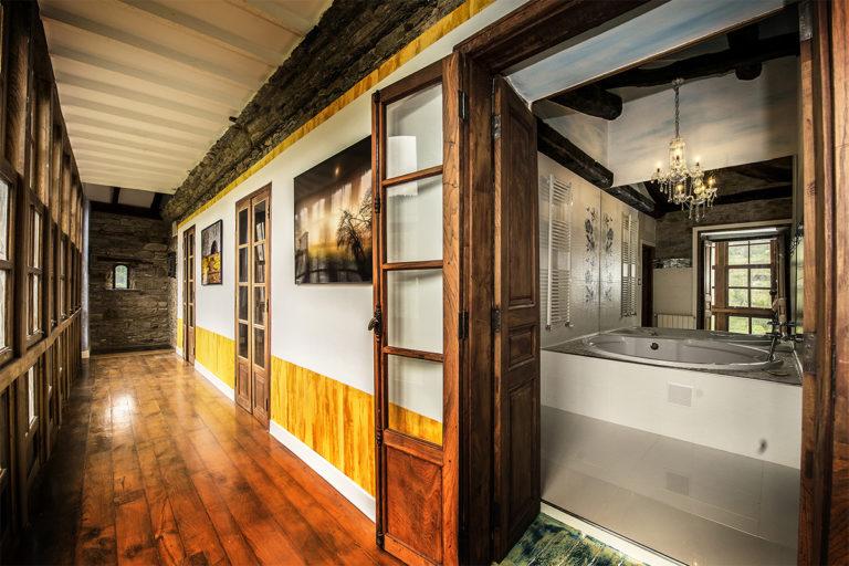AS CASAS DO RETRATISTA - Luxury Rural Retreat (6) copia