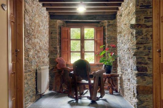 Casa_Fidalgo_2