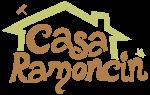 Logo_CasaRamoncin