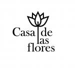 Logo_casa de las flores